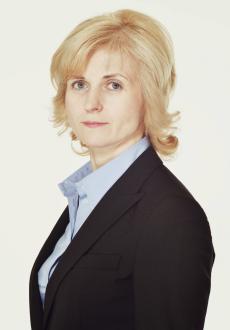 Єлизавета Біров