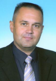 Berezhnyk Yuriy