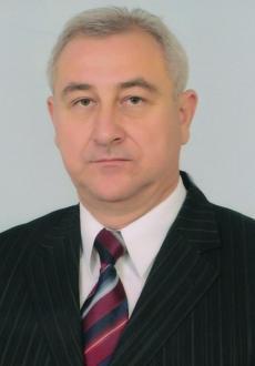 Churey Vasyl