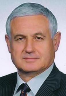 Hisem Volodymyr