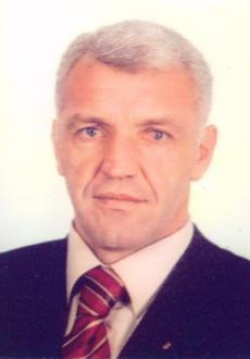 Hnepa Yuriy