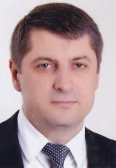 Ihnatko Vasyl