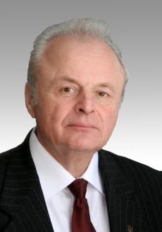 Kichkovskyy Mykhaylo