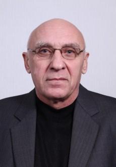 Kyniv Bohdan
