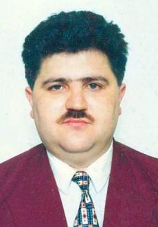 Mykultsa Ivan