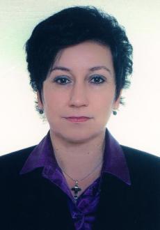 Peteyi Yudita