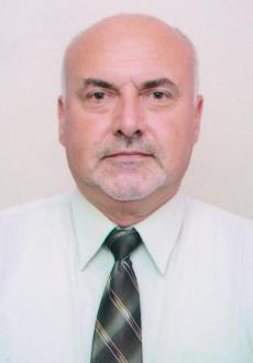Rishko Mykola