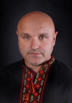 Zelinskyy Anton
