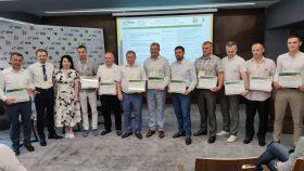 Оголошено переможців конкурсу ініціатив місцевих карпатських громад – 2021