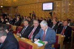 2 сессии и заседания (16.12.2010)
