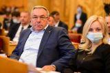 3 пленарне засідання ІІІ сесії обласної ради, 23.09.2021