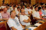 І пленарне засідання ІV сесії обласної ради, 28.07.2016