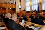 IІ пленарне засідання V сесії обласної ради, 07.12.2016