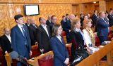 II пленарне засідання VI сесії обласної ради, 23.03.2017