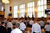ІII пленарне засідання VII сесії обласної ради, 27.07.2017