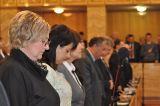 ІV пленарне засідання XVІІІ сесії обласної ради, 17.04.2014