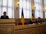 Третя сесія обласної ради, 25 лютого 2011 року